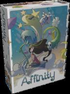 Le jeu du jeudi : Affinity