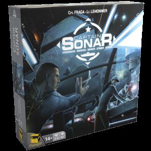 captain-sonar_3