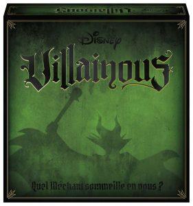villainous-box